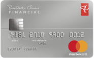 <em>PC Financial</em> Mastercard®