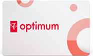 Optimum PC Mastercard
